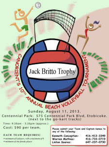 volleyball-2013-flyer-web