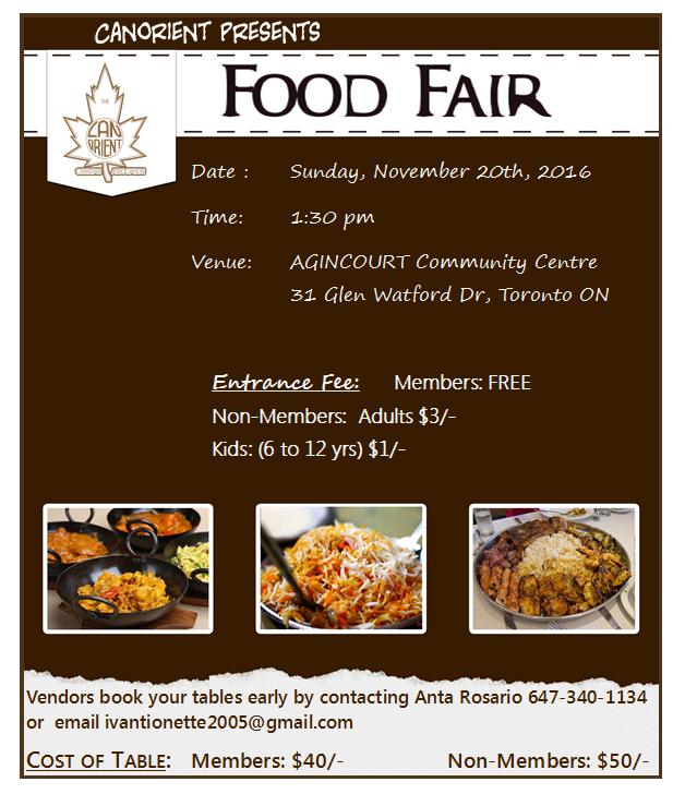 nov-20-food-fair