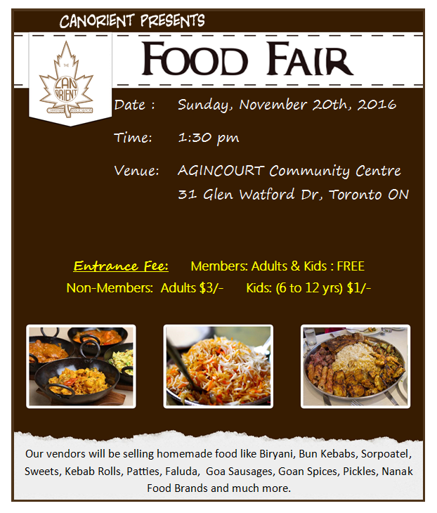 nov-20-food-fair