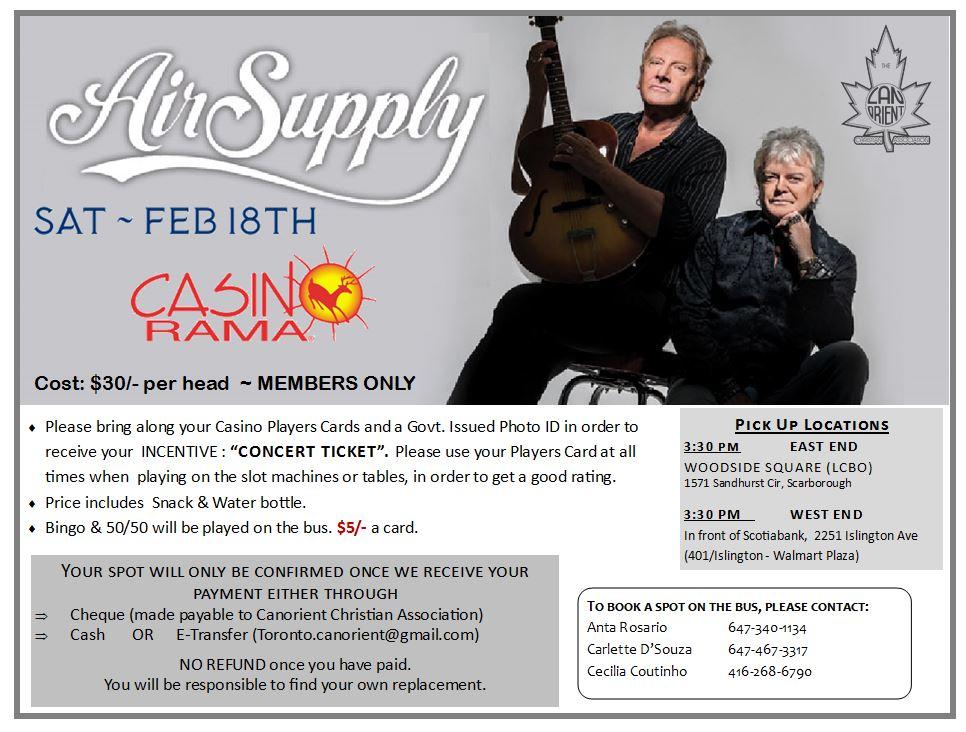 18feb17-air-supply
